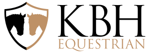 KBH Equestrian