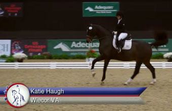 Katie-usdf-finals-2014